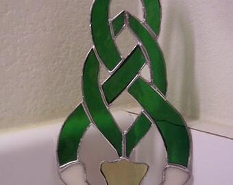 Celtic Ornament 1
