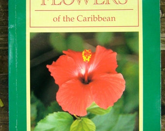 Flowers of the Caribbean (1978)