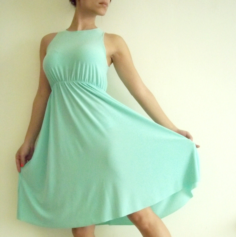 plus size attire styles