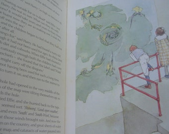 The Deliverers of Their Country VINTAGE 1980s Childrens Book
