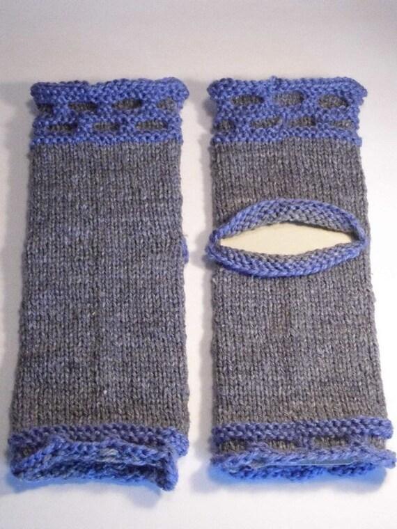 Knitting Patterns Heel Less Socks : YOGA socks Toe-less Heel-less socks . Slipper by MarikaHandKnits