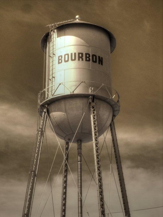 Bourbon photo, whiskey photo, men's gift, Bourbon, Jack Daniels, barware, bar