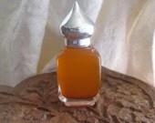 Alexandria Botanical Perfume 1/3 oz