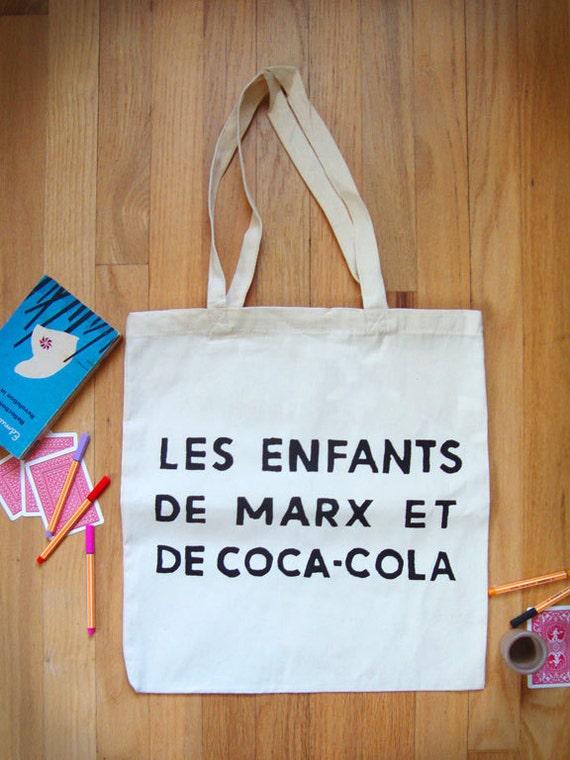 Ode to Jean-Luc Godard / Masculin Féminin
