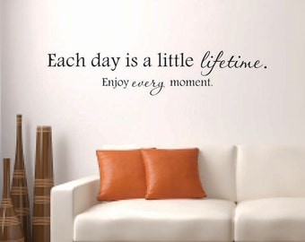 Image result for images of living each moment