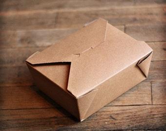 Set of 12 Large Bio-Plus Earth Boxes