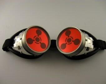 Rx1 Goggles