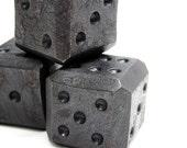 Blacksmith's Dice  (1 die)