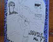 Double Happiness No. 7