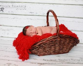 Newborn Headband, Baby Headband, Mum Flower Headband, Small Flower Headband, Baby Girls Headband, New Baby Headband, Infant Headbands