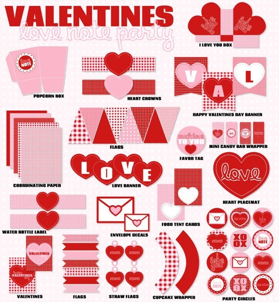 Cute Valentine's Day Poems and Quotes