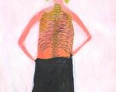 Spine Nine