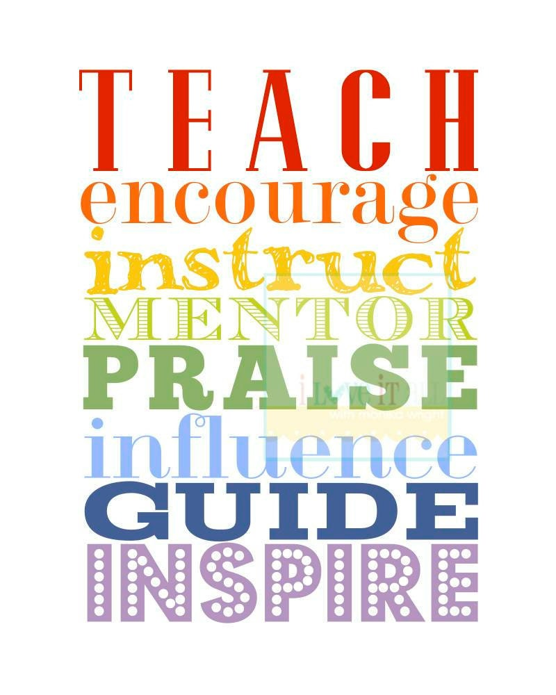 thank you teacher quotes inspirational viewing gallery