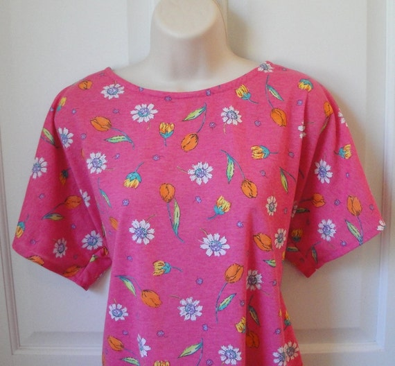 M - Post Surgery Clothing- Mastectomy, Heart, Shoulder / Special Needs for Hospice, Stroke & Seniors / Breastfeeding - Style Tracie