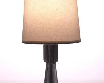Blitz - WWII Bomb Lamp