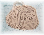 Superior Baked Goods Tags (6)
