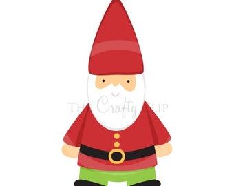 SALE! Little Gnome