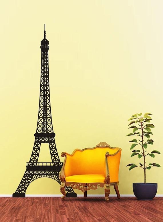 Cute Eiffel Tower Metal Wall Art Ideas - Wall Art Design ...