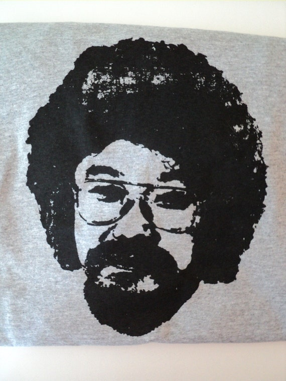 David Suzuki Shirt