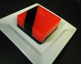 Mozart Soap - Exclusive Design by Kokolele