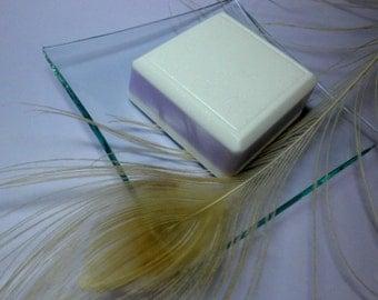 Sweet Lavender Soap