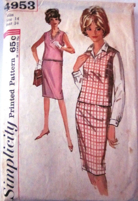 skirt and blouse patterns for womens silk blouses