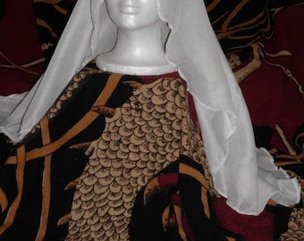 1000  images about MEDIEVAL HAIR on Pinterest | Anne neville ...