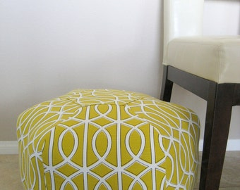 Popular items for dwell studio bella on etsy for Porte ottoman