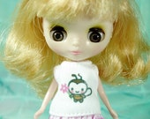 Little Dal,Petite Blythe Outfit
