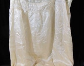 Antique Granny Bloomers