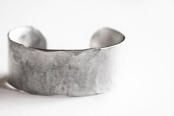 Personalized bracelet, custom bracelet, mens, secret message - Cuff Bracelet - mens gifts, fashion, for him, handmade jewelry