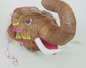 Pinata / Elephant / MTO