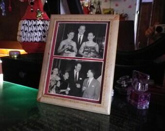 John Wayne Original Photos Rare Vintage Genuine Pictures Collectors