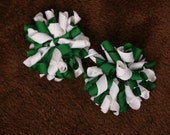 Create Your Own Custom Korker Hair Bows Choose up to 6 colors