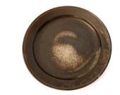Porsgrund Lava Round Platter