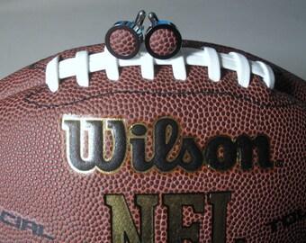 Authentic Football Cufflinks