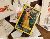 """Unopened """"Aloha Hawaii"""" Playing Cards"""