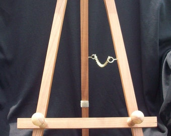 Stand for Mountain Dulcimer - Custom