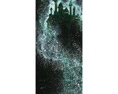 Emerald City - Print