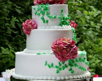 Create Your Own Income From Home Start a Wedding Cake Decorating Business PLUS FREE BONUS Low Cost Easy Step By Step Manual