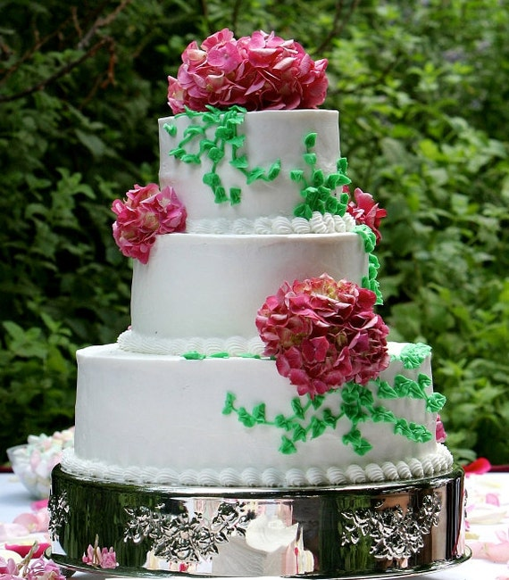 make your own wedding cake at home create your own income from home start a wedding cake 17012