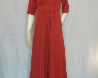 Everyday Elegance Modest Dress--- Nursing Dress, Fairy Dress, Renaissance Dress, Woodland Dress, Maternity Dress--- Custom MADE TO ORDER
