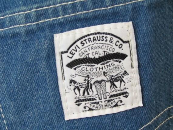 37 Inseam Jeans For Women