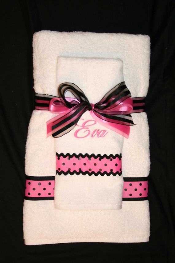 BLACK & PINK PAISLEY; BLACK & PINK PAISLEY. $ (No reviews yet) Write a Review Hot Pink and Black Argyle Microfiber Golf Towel. $ Quick view Choose Options. VICTOR COLLECTION HOT PINK AND BLACK. $ Quick view Add to Cart. BeeJos. Pink and Black Paisley Print Microfiber Golf Towel.