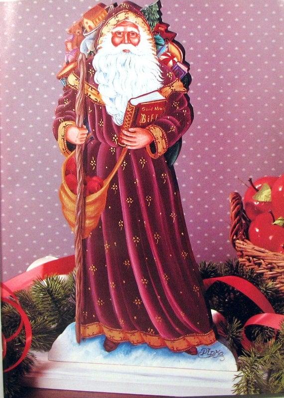 Christmas Crafts Magazine Holiday Patterns