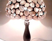 Table Lamp   - Hand made - Lighting - Housewares Home & Living