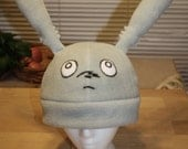 Totoro Insprired Hat