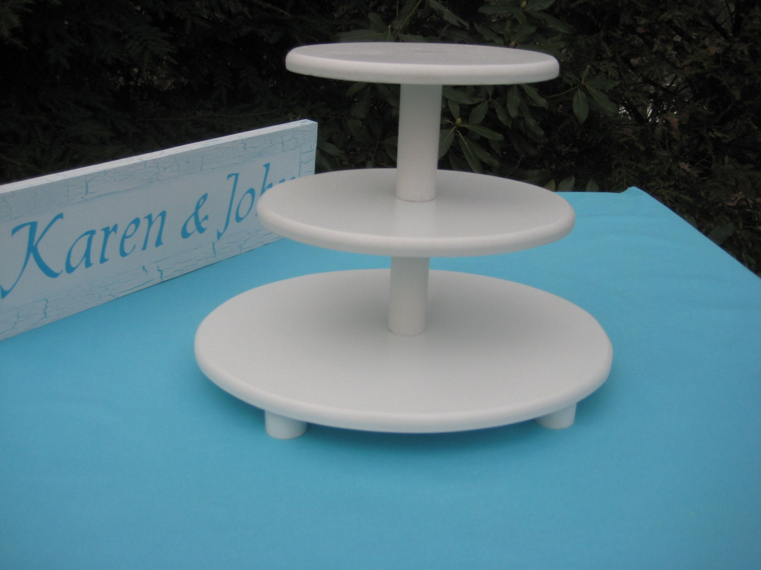 Image Result For Oblong Tier Cake Stand