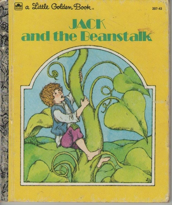 "five paragraph essay on jack and the beanstalk Find essay examples jack and the beanstalk,"" where jack is a poor lad whose only wealth is a jack gruber is among the five photojournalists for usa today."