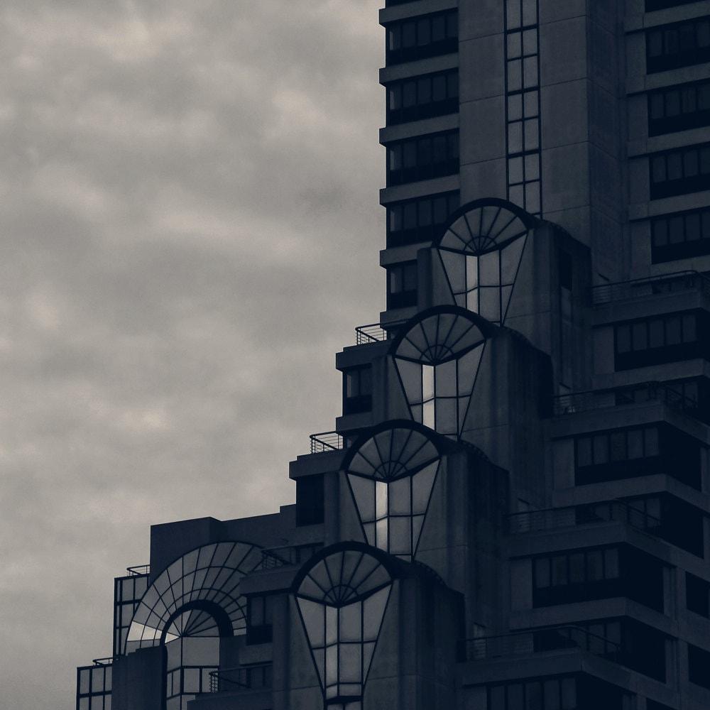 Famous art deco buildings hot girls wallpaper for Architecture art deco